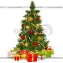 4514719_christmas_tree_with_gifts.jpg