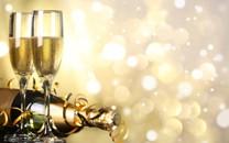 549155_happy_holidays_new_year_champagne_2560x1600_www.Gde-Fon.com__1.jpg