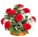 bouquet_PNG33.png