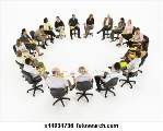 group_meeting_forming__x14934736.jpg