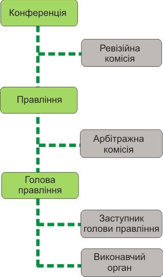 STRYCTYRA_3.jpg