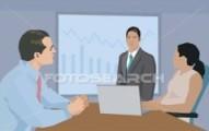 businessman_giving_presentation__u10810621.jpg
