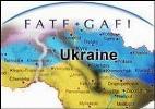 FATF_karta_ukraine_b.jpg