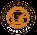logo_kofe_hauz.png